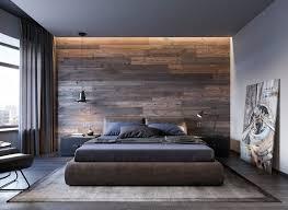 loft schlafzimmer im behance beautyblog makeupoftheday