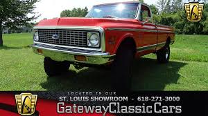 1971 Chevrolet K10 For Sale #2154618 - Hemmings Motor News Relive The History Of Hauling With These 6 Classic Chevy Pickups 1971 Chevrolet C10 Twisted Vista Ii Intro Custom Wheels Cheyenne Long Bed Pickup For Sale 3920 Dyler Seven Picks From The Truck Ctennial Automobile Magazine Flatbed Pickup Truck Item Df2864 Wednesda C20 Fast Lane Cars Premier Auction Hot Rod Network 34 Ton Sale 109779 Mcg For Autabuycom Personalized Man Cave Wall Decor Etsy