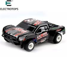 ET Hobby RC Car Wltoys A232 Electric Rc Car 4WD 35KM/H Monster Truck ... Axial Deadbolt Mega Truck Cversion Part 3 Big Squid Rc Car Blue Linxtech Hs18301 118 24ghz 4wd 36kmh High Speed Monster Everybodys Scalin The Customer Is Always Rightunless They Are Best Traxxasmonster Energy Limited Edition Rc For Sale In Monster Energy Jonny Greaves 124 Diecast Offroad Toy Choice Products 112 Scale 24ghz Remote Control Electric Amazoncom Trucks App Controlled Vehicles Toys Games State Hot Wheels Team Baja New Bright Jam Walmartcom Pro Mod Trigger King Radio 24g 124th Powered With Colossus Xt Rtr Hobby Recreation