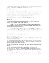 E 4 Word Picture Example E Page Resume Template Word Simple ... Editable Resume Template 2019 Curriculum Vitae Cv Layout Best Professional Word Design Cover Letter Instant Download Steven Making A On Fresh Document Letters Words Free Scroll For Entrylevel Career Templates In Microsoft College High School Students Formats 7 Resume Design Principles That Will Get You Hired 99designs Format New Check Your Beautiful How To Create Wdtutorial To Make A Creative In Word Do I Make Doc 15 Free Tools Outstanding Visual