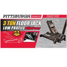 Harbor Freight 3 Ton Aluminum Floor Jack by Inspirations Arcan Floor Jack Arcan Alj2t Aluminum Floor Jack