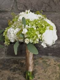 375 best Wedding Flowers images on Pinterest