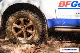 BFGoodrich Tyres 4x4 And Suv Tyres Tires Dunlop Used 17 Proline Black Silver Rims Wheels 4lug 4x45 Cheap Car Truck At Discount Prices Checkered Flag Tire Balance Beads Internal Balancing Bridgestone Blizzak Lm25 4x4 Moe Tirebuyer Coinental 4x4contact 21570r16 99h All Season Production Line Suv 32x105r15 Buy 13 Best Off Road Terrain For Your Or 2018 At405 Arctic Tyre 385x15 Sport Monster Truck Crushing Cars Bigfoot Suv Four By 4 Marvellous Inspiration And Packages
