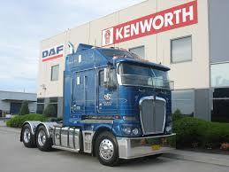 Kenworth Trucks | KENWHORT | Pinterest | Kenworth Trucks, Rigs And ... Photos Of Old Kenworth Trucks The Best Classic Big Rigs Filekenworth Truckjpg Wikimedia Commons Worlds American Truck Simulator Adds W900 Improves Traffic Law S 2018 Kenworth Australia New Used Sales Greatwest Ltd Truck Steve Doig Photography 01 T800 T880 Kenworths Lookin Good Extends 1500 Rebate To Ooida Members On Qualifying New Driving The T680 Advantage Pictures Pinterest