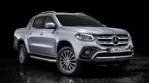 2019 Mercedes X350d 4MATIC - Performance Pickup Truck Sporty - YouTube Chevrolets Big Bet The Larger Lighter 2019 Silverado Pickup Truck Mercedes X350d 4matic Performance Truck Sporty Youtube Luxury Piuptruck Prices Climb To New Heights Globe And Mail Whats For Pickup Trucks Chicago Tribune 2015 Sierra Carbon Editions Add Sporty Looks Substance This Reimagined Ford F100 Is A Classy Lady Built With Fire Special Edition Trucks Chevrolet 10 Awesome Adventure Vehicles Under 200 Gearjunkie 1930 1940s Austin Parts Project In Bathurst Nsw With Leer 700 Steps Topperking