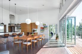 100 Glass Walls For Houses How To Master MidCentury Modern Renovation Tip One