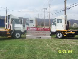 Louisville Switching | Ottawa Truck Sales | Blog | Ottawa Terminal ... 2004 Ottawa 50 Single Axle Yard Switcher For Sale By Arthur Trovei Home Beauroc 2018 Ottawa T2 Yard Jockey Spotter For Sale 401 2016 Kalmar 4x2 Offroad Spotter Truck For Sale Salt New Eone Stainless Steel Pumper Going To Il Beltway Companies Tractors T24x2 402 Louisville Switching Sales Blog Yard Truck Used 2003 Yt30 1936 2017 Kalmar Truck Utility Trailer Of Utah Features 2015 Youtube