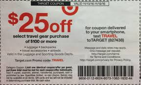 Target In-Ad Coupons 11/13-11/19 « Sensible Shoppers Public Opinion 2014 Four Coupon Inserts Ship Saves Best Cyber Monday Deals At Amazon Walmart Target Buy Code 2013 How To Use Promo Codes And Coupons For Targetcom Get Discount June Beauty Box Vida Dulce Targeted 10 Off 50 From Plus Use The Krazy Lady Target Nintendo Switch Console 225 With Toy Ecommerce Promotion Strategies To Discounts And 30 Off For January 20 Sale Store Coupons This Week Ends 33118 Store Printable Coupons Coupon Code New Printable