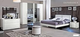 catalogue chambre a coucher moderne catalogue chambre a coucher moderne 4 chambre 224 coucher