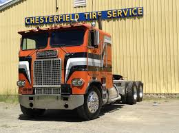 Chesterfield Tire Service Blog | Tires & Auto Repair Shop Blog In ... Fec 3216 Otr Tire Manipulator Truck 247 Folkston Service 904 3897233 24 Hour Road Mccarthy Commercial Tires Jersey City Nj Tonnelle Inc Cfi San Antonio Mobile Flat Repair Night Owl Towing Svc Townight Tow Heavy Northern Vermont 7174559772 Semi Anchorage Ak Alaska Available Inventory Iowa Mold Tooling Co Buy 2013 Intertional Terrastar For Sale In