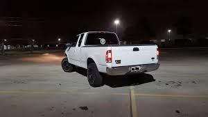 Lifted 10th Gen F150 | New Car Release Date 2019 2020