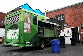 100 Food Truck Concepts 50 Of The Best S In The US Mental Floss