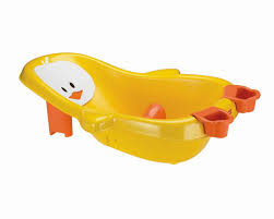 Infant Bath Seat Ring by Fisher Price Tub Ducky Pal Walmart Canada