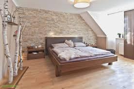 gestaltung schlafzimmer die besten ideen für die