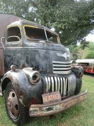 1941 Chevy Coe - Google Search | 1940-46 Chevy Trucks | Pinterest ... 1941 Chevrolet 12 Ton Pick Up Truck 12ton Pickup Aaca 1st Place For Sale 100708 Mcg Chevy Special Deluxe Sedan Youtube Chevy Truck Original California With Black Plates Dodge Hot Rod Network 3100 Short Bed V8 Dk Candy Apple Red Free Shipping Autolirate 194146 Pickup And The Last Picture Show Classic Sale 8476 Dyler Ls Custom Restomod For Sale Ruwet Mom Pictures Of 1946 Chevy Special