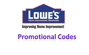 Lowes Promotional Code: Lowes Promotional Codes Lowes 10 Percent Moving Coupon Be Used Online Danny Frame The Top Lowes Spring Black Friday Deals For 2019 National Apartment Association Discount For Pros Dell Canada Code Coupon Help J Crew 30 Off June Promo One 1x Off Exp 013118 Code How To Use Promo Codes And Coupons Lowescom Ebay Baby Lotion Coupons 2018 20 Ad Sales Printable 20 December 2016 Posts Facebook To Apply