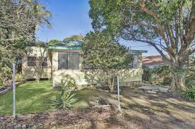 100 Bundeena Houses For Sale Latest For In NSW 2230 Jun 2019