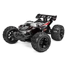 Team Magic E5 HX 1:10 RC Racing Monster Truck - RTR - $396.99 Free ... Giant Rc Monster Truck Remote Control Toys Cars For Kids Playtime At Exceed Microx 128 Micro Scale Monster Truck Ready To Run 24ghz Bigfoot No1 Original Rtr 110 2wd By Traxxas 118 Offroad Car Trucks Electric Redcat Volcano18 V2 Mons Muddy Road Heavy Duty Remote Control Vehicles Pxtoys S737 116 27mhz Offroad Buggy Sale Jam Grave Digger 3604a Radio Controlled Bestchoiceproducts Rakuten Best Choice Products Toy 24ghz Wltoys 18402 4wd 4243 Free Shipping Webby 24 Ghz Rock Crawler Off Thunder Tiger Krover 40kmh