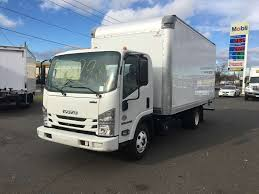 2018 Isuzu Npr Hd, Hartford CT - 5002451256 - CommercialTruckTrader.com Blast On Russian Subway Kills 11 2nd Bomb Is Defused Kfxl Interesting 1999 Ford Ranger For Sale Used Xlt Updated With New Video Lorry Involved In Fatal Crash Removed Transport Of Train Freight Semi Trucks With Subway Logo Driving Along Forest Road Outstanding 2012 Gmc Sierra 2500hd Parts Trailer Side Source One Digital Flickr Cloudy A Chance Of Meatballs 2 The Atlanta Foodimobile Tour Food Truck The Aardy By Advark Event Logistics Ael