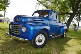 New Products: Diesel Swaps! Everything You'll Need To Pull Off A ... 1946 Dodge Truck 4x4 Cummings Diesel Power Wagon Classic Cummins Ram 2500 3500 For Sale In Ny Crew Cab Mopar Trucks Pinterest Care Marine Engines 2001 Dodge Ram 4x4 Dawn Quad Cab 6 Ft Bed Speed 24 Valve 1942 With A 4bt Engine Swap Depot Lifted With Stacks What A Cute Heart The Holy Grail Diessellerz Blog Spied 2018 23500 Heavy Duty Updated Off Road Classifieds 67l Turbo Chase Used Complete