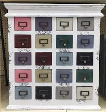 Unique Craft Storage Cabinets With Drawers For Dazzling Dining Room Design