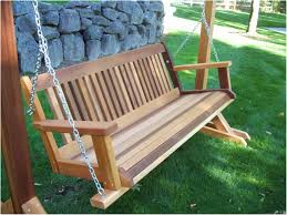 Backyards: Appealing Backyard Swings. Backyard Design. Wood Swings ... 9 Free Wooden Swing Set Plans To Diy Today Porch Swings Fire Pit Circle Patio Backyard Discovery Weston Cedar Walmartcom Amazing Designs Ideas Shop Gliders At Lowescom Chairs The Home Depot Diy Outdoor 2 Person Canopy Best 25 Swings Ideas On Pinterest Sets Diy Garden Enchanting Element In Your Big Backyard Swing For Great Times With Lowes Tucson Playsets