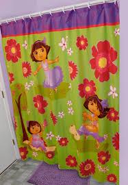 Dora The Explorer Fiesta Kitchen Set by 100 Dora The Explorer Bedroom Set Over Thirty Mommy Dora The
