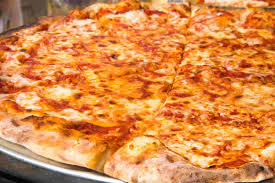 Sept. 5 Is National Cheese Pizza Day Buffalo Ranch Chicken Yum Pizza In 2019 Ce Classes Coupon Code Bakebros Jets Pizza Coupons Jackson Mi Playstation Plus Freebies Online Jets American Eagle Outfitters San Francisco Citypass Discount Hotel Commonwealth Rancho Car Wash Temecula Character Shop Promo Tonerandinkjetstore Com Iams 5 National Pepperoni Day All The Best Deals Across 52 Luxury Coupons Printable Calendars Legoland Massachusetts Blue Ribbon Red Lobster Menu Prices Winnipeg Mi Casita