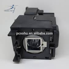 projector l bulb for toshiba tdp t45 projector l bulb for