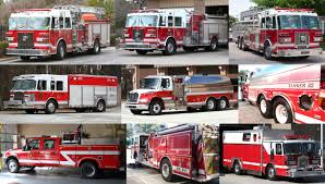 Durham City/County Fire Merger – DFD Expanded, In Service! – Legeros ... Deep South Fire Trucks Central Fire Dept Vintage Truck Equipment Magazine Association Archives Perrin Manufacturing Sg09 Smeal Apu Custom Tool Mounting Spencer Protection Paint Booths For Equipmentsemi Down Draft Marathon Service Body With Telescopic Roof Southern Photo Galleries Gray Department Deep South Trucks Youtube Apparatus