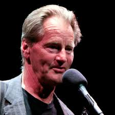 Sam Shepard Television Actor Playwright Author Film Actor