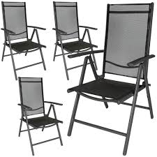 4 Aluminium Garden Chairs Black/anthracite 1000 Lb Max Black Resin Folding Chair Elegant Mahogany Chairs With Padded Seat For Events Buy Chairmahogany Chairpadded Product On Handcrafted Teakwood Bamboo Becak Ascot Ding Suite With Highback Recliner New Design Modern Beach Camping One Pack Amazoncom Wghbd Solid Wood Stool Computer 4pcs Foldable Iron Pvc For Cvention Exhibition Khaki Clearance Minimalistic Cute Elegant Fox Drawing Lineart Sling By Guntah Side Party Planning Folding Chair Wooden
