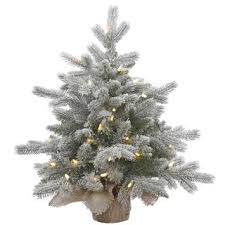 Buy Christmas Tree Seasonal Decor Online At Overstock