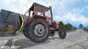 ls uk mtz 82 uk mod for farming simulator 2015 15 fs ls 2015 mod