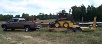 100 Tandem Grain Trucks For Sale Lets See The Farm Trucks Diesel Bombers