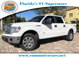 Used 2014 Ford F-150 XLT 4X4 Truck For Sale Port St. Lucie FL ... 2014 Ford Ranger 22 Double Cab 4x4 Xl Auto Junk Mail 2011 F150 Harleydavidson Test Review Car And Driver F550 Super Duty Flat Bed Truck Item Dd8330 Sol Now Shipping Truck Systems Procharger 65 Bed 092014 Truxedo Pro X15 Tonneau Cover F250 Reviews Rating Motortrend Used Xlt At Rev Motors Serving Portland Iid 18384676 4wd Supercrew 145 King Ranch Cleveland Auto Tremor Pace Top Speed For Sale In Alburque Nm Stock 13800 Preowned Pickup Near Milwaukee 186741