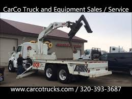 Sterling With IMT 12916 Articulating Crane Tire Service Truck For ... Used 1997 Ford L8000 For Sale 1659 Boom Trucks In Il 35 Ton Boom Truck Crane Rental Terex 2003 Freightliner Fl112 Bt3470 17 For Sale Used Mercedesbenz Antos2532lbradgardsbil Crane Trucks Year 2012 Tional Nbt40 40 Ton 267500 Royal Crane Florida Youtube 2005 Peterbilt 357 Truck Ms 6693 For Om Siddhivinayak Liftersom Lifters Effer 750 8s Knuckle On Western Star Westmor Industries
