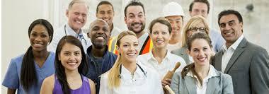siege social gmf assurance assurance vie pro assurance des agents des services publics gmf