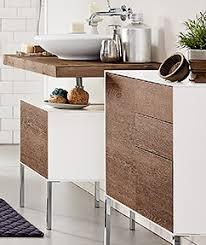 badezimmer günstige möbel und accessoires tchibo
