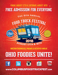 100 Columbus Food Truck Festival Cbus Fest On Twitter Want To Connect Your Brand With