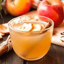 Cooked Pumpkin Pie Moonshine by The 15 Best Moonshine Recipes Homemade From Apple Pie To Sweet Tea