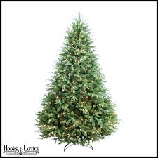 Slim Christmas Trees Prelit by Artificial Pine Christmas Trees Pre Lit U2013 Artificial Pine Trees