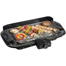 prix d un barbecue electrique barbecue électrique ou barbecue gaz guide complet