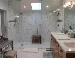 calacatta oregon tile marble