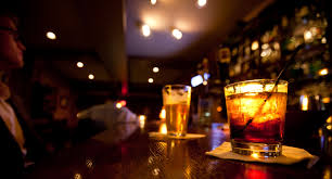 Seattle Bars Can Now Help You Test Your Drink For Date Rape Drugs Best Bars 2011 10 Top Seattle Right Now Met Industry Haunts 4 Bartenders Pick Their Favorite Americas 100 Best Beer Bars 2015 Draft Magazine The Runaway Photos Nest Architecture Photographer Dtown Restaurants Sheraton Hotel In The World Travel Leisure 17 Essential Smarty Pants Neighborhood Fremont My Pubs Djccom Local Business News And Data Real Estate