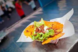 Best Places For Fried Cheese In Orange County – CBS Los Angeles Curbside Eats 7 Food Trucks In Wisconsin The Bobber Salt N Pepper Truck Orange County Roaming Hunger Santa Ana Approves New Rules For Food Trucks May Also Provide 10 Best In Us To Visit On National Day Inspiration Behind Of The Coolest Roaming Streets New Regulations Truck Vending Finally Move 2018 Laceup Running Serieslexus Series Most Popular America Sol Agave Hungry Royal Dragon Dogs Hot Dog Burgers Brunch Irvine The Cut Handcrafted