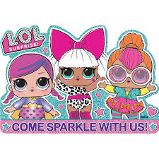 L.O.L. Surprise! Invitations 8ct Buy Shop Beauty Products At Althea Malaysia Prices Of All On Souqcom Are Now Inclusive Vat Details Pinned March 10th 15 Off 60 And More Party City Or Online Shopkins Direct Coupon 30 Off Your First Box Lol Surprise Invitations 8ct Costume Direct Coupon Code 2018 Coupons Saving Code 25 Pin25 Do Not This Item This Is A 20 Digital Supply Coupons Promo Discount Codes Supply Buffalo Chicken Pasta 2019 Guide To Shopify Discount Codes Pricing Apps More Balloons Fast Promo For Restaurantcom Party Supplies Online Michaels