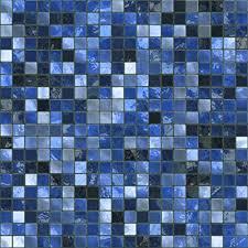 tile style decals deko fliesenfolie für küche u bad