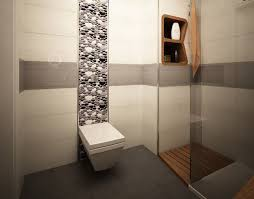 carrelage salle de bain deco maison moderne