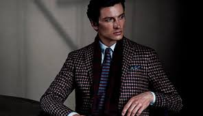 Mens Suits Fashion Trends 2016 Variety